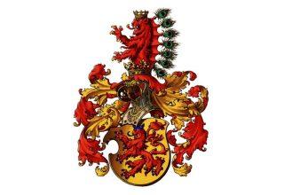 Почему Нидерланды называли жемчужиной в короне Габсбургов